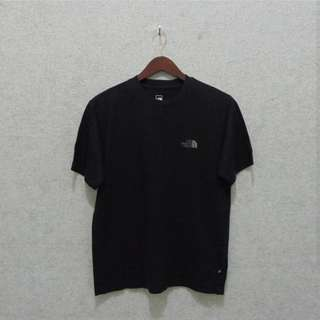 THE NORTH FACE Tshirt Size M