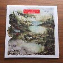Bon Iver Vinyl