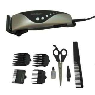 Bnew electric professional hair clipper