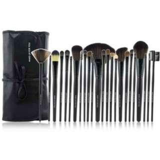 New Make-Up For You Brand 24pcs Brush Set