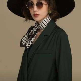 Dresseum 衣服販售 晚安曲女士