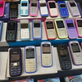 Nokia old nokia
