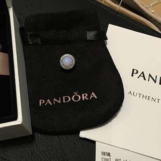 Pandora 有單 有袋 #11flashsale