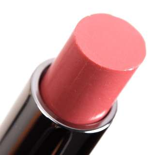 Huggable bonsai bloom Mac lipstick