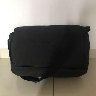 Reprice! Diaper Bag