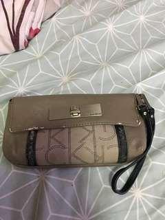 CK wallet