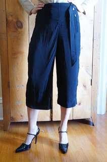 Alexander Wang culottes