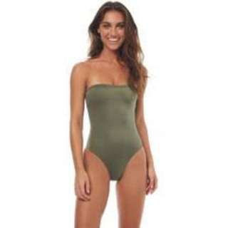 Billabong One Piece Swimwear