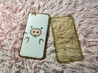 Iphone 6S/ 6S Plus Case