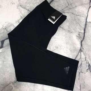{NEW} adidas Tights
