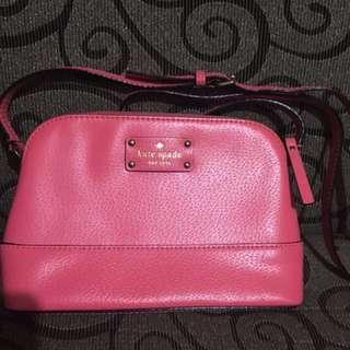 Katespade Body Bag