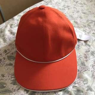 🆕HERMÈS Hermes cap