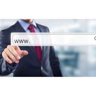 Email With Your Domain