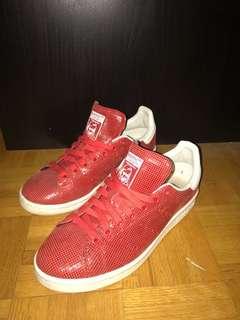 Stan Smith x Adidas sneakers