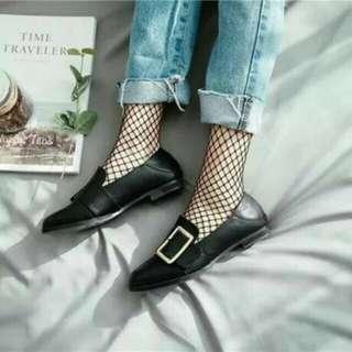 sexy net socks