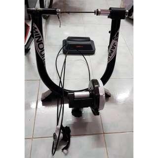 Minoura B60R Trainer