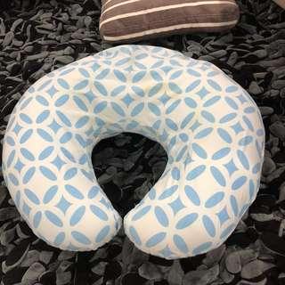 Free give away blessing Breastfeeding Pillow nursing pillow