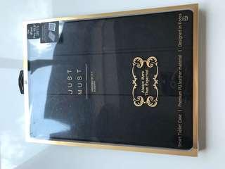 "Apple iPad Pro 12.9"" book cover"