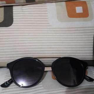 Kacamata Mango Original