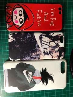 IPhone 6/6s 8plus 殼