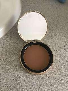 Too Faced contour/bronzer