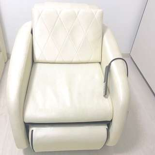Osim uAngel Massage Chair