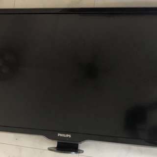 42 Inch LCD TV for cheap sale