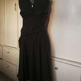 Original PRADA dress!!!