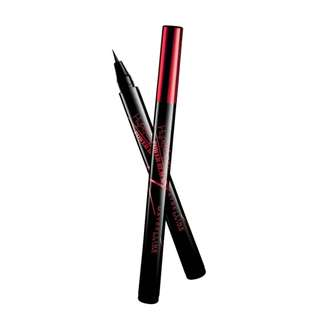 ✨INSTOCK SALE: MAYBELLINE HYPERSHARP POWER BLACK LINER