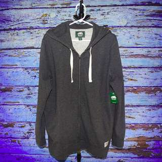 Roots Hoodie Brand New