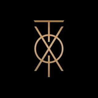 TVXQ 8th Mini Album