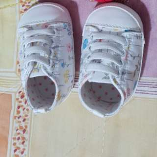 [In Stock] Baby Girls's Shoes