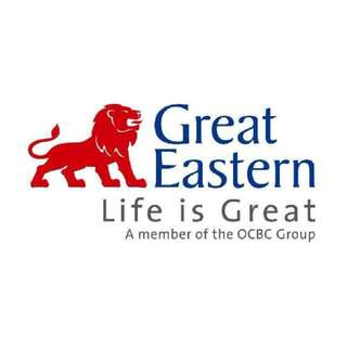 Great Eastern Life Associate, Valuation