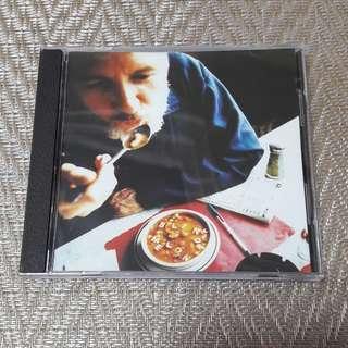 Blind Melon- Soup CD