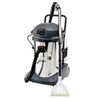 Vacuum Cleaners Solaris IF