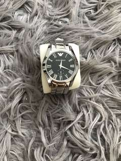 Georgio Armani AR06801 watch