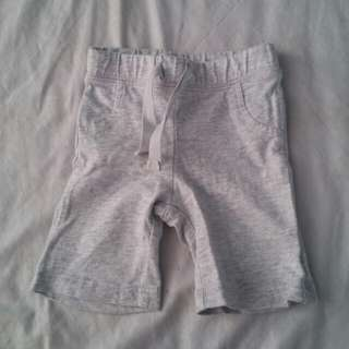 Old Navy Baby Shorts
