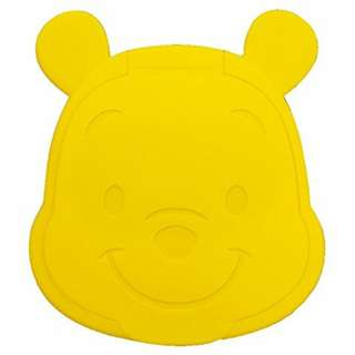 ⭕️日本代購⭕️winnie the pooh 濕紙巾蓋
