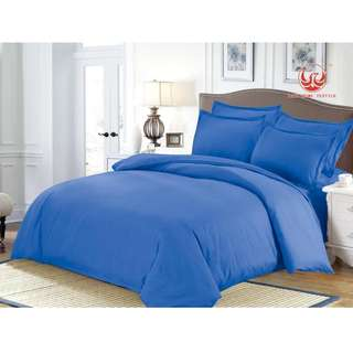 6in1 U.S.A. COTTON COMFORTER SET ';','.'.