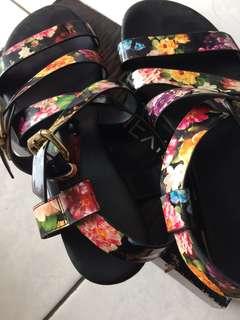 sandal christian siriano