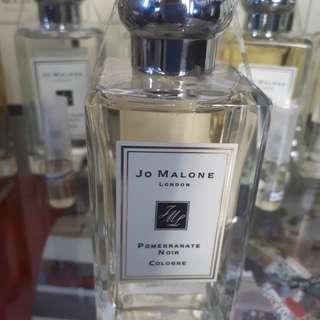 Jo Malone Pomegranate Noir