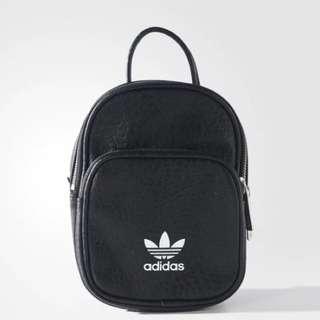 Adidas小包bk6951