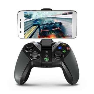 G4 Wireless Bluetooth Mobile Remote