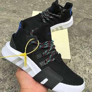 Adidas EQT Basketball Advance