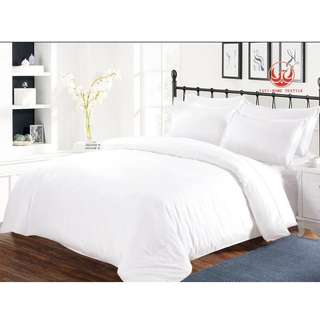 6in1 U.S.A. COTTON COMFORTER SET .';.',