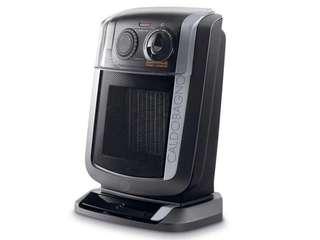 DeLonghi Heater HBE3551TCB 暖爐