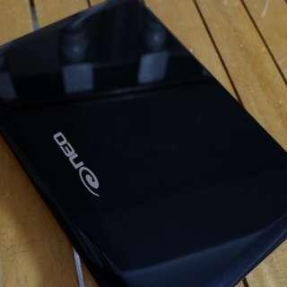 Neo Netbook