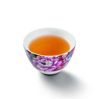 Imperial Green Tea, 30 Grams