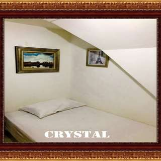 ROOM for RENT in Mabolo Cebu City Near Ayala And SM