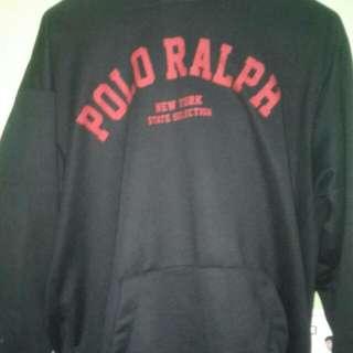 Polo Ralph Sweater #IPB2018
